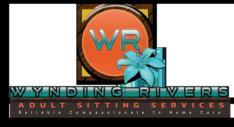 Wynding Rivers Logo1A transparent