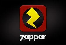 zappar.jpg