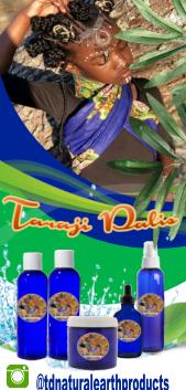 TARAJI DALIS BANNER.png