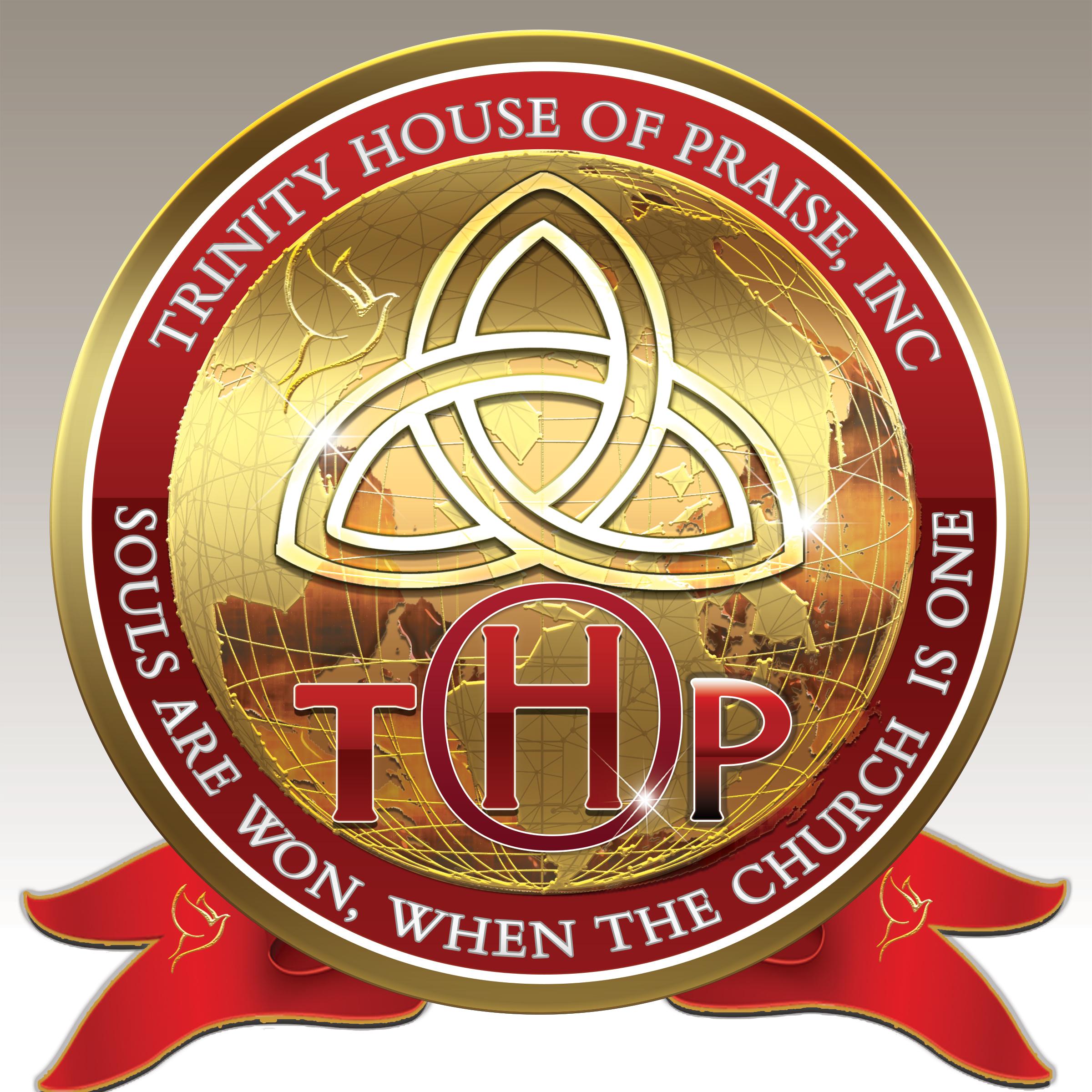 THOP Revised Logo 42919