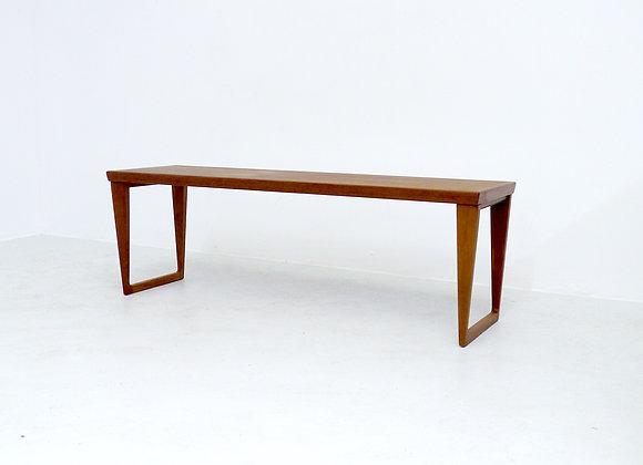 Kai Kristiansen Teak Bench
