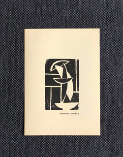 Jeanne Kosnick-Kloss