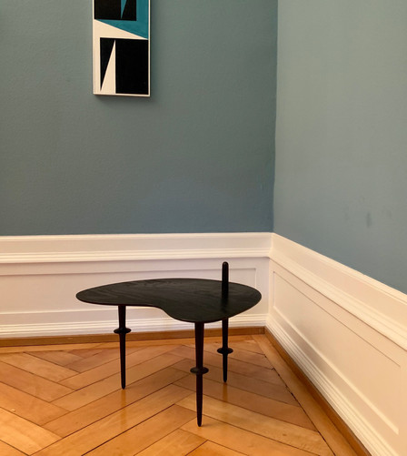 Jorinde Voigt Table