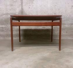 Trioh Coffee Table