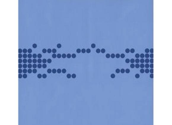 Verena Loewensberg Serigraph for Panderma