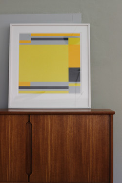 Jo Niemeyer