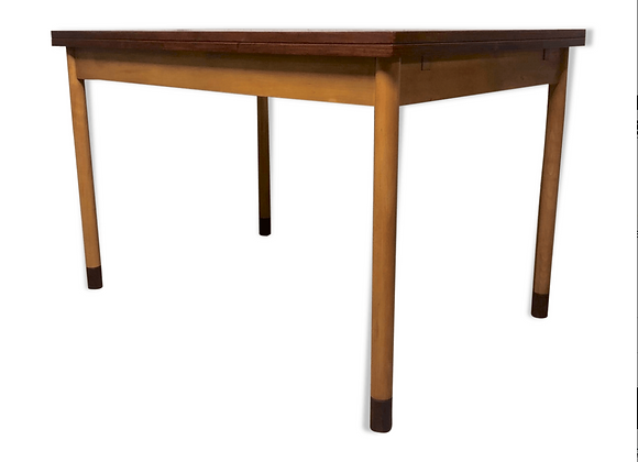 Børge Mogensen Teak Dining Table