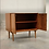 Thumbnail: Wilhelm Renz Teak Chest of Drawers / Small Sideboard