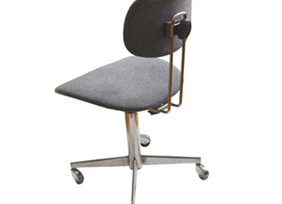 Egon Eiermann Office Chair for Wilde + Spieth