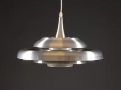 Danish Ufo Lamp