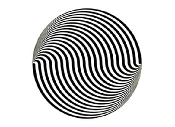 Marina Apollonio Dinamica Circolare for Panderma Editions