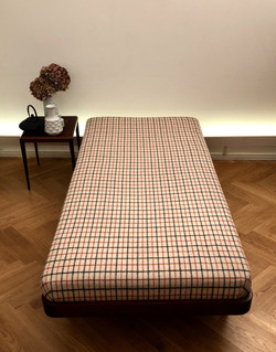 Hoersens Daybed
