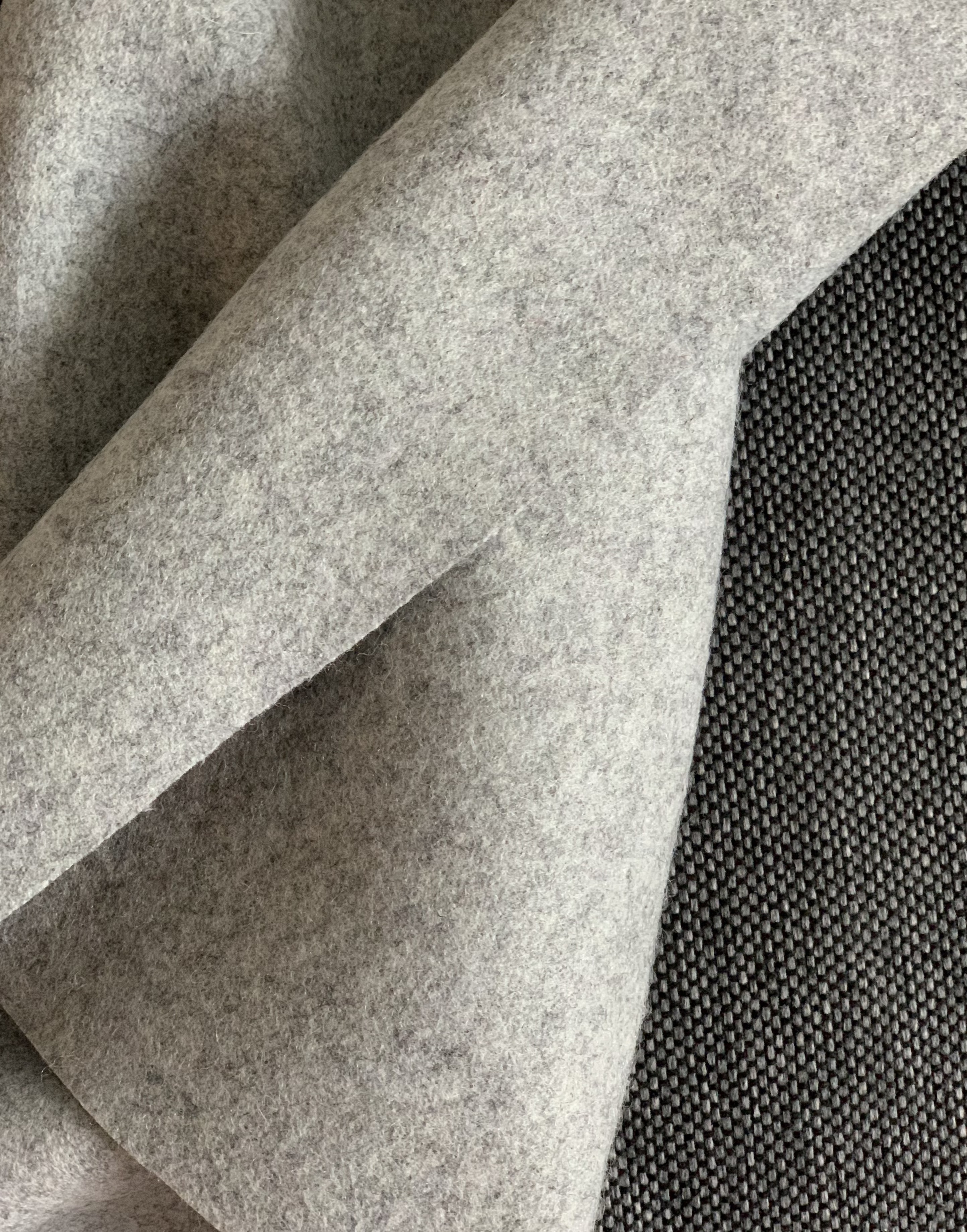 Various Fabrics