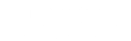 FIN-Quintar-logo-tm-white-w-tag.png