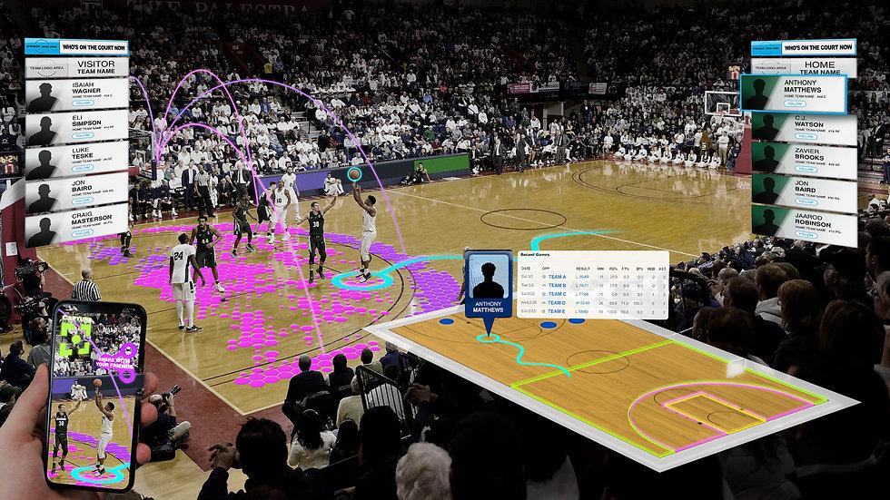 qui-use-case-slide-05-basketball-VENUE-g