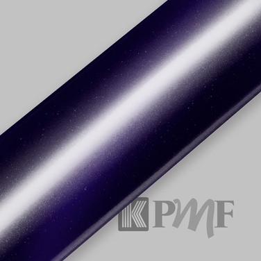 K75565_PurpleBlack.jpg