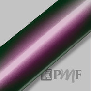 K75464_PurpleGreen.jpg