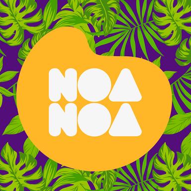 noanoa.png