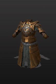 armadura13.jpg