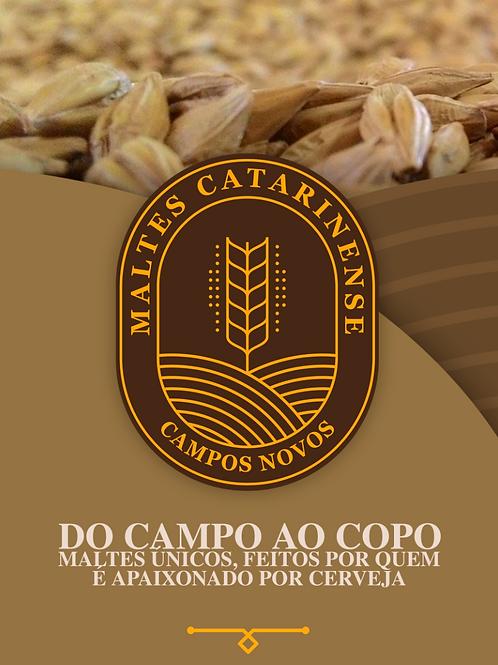 Malteria Catarinense