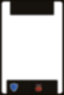 1boeda-carta-armadura.png