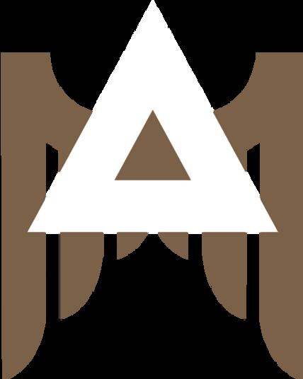 alados19.png