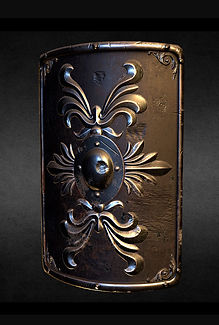 escudo01.jpg