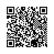 Captura de Tela 2021-06-04 às 12.01.10.p