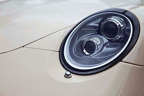 headlight-P6A3DC8.jpg