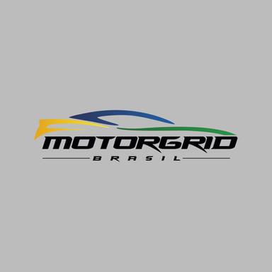 motorgrid.jpg