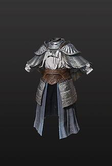 armadura10.jpg