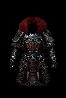 armadura5.jpg