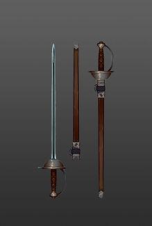 espada16.jpg
