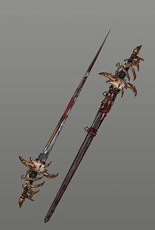espada3.jpg