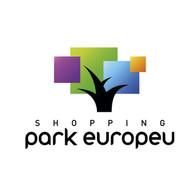 parkeuropeu.jpg