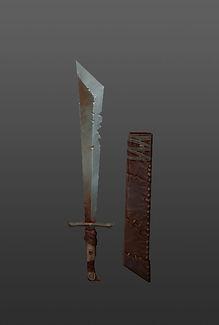 espada4.jpg