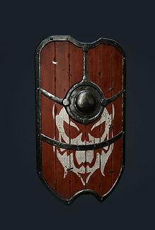 escudo08.jpg