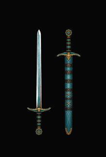 espada14.jpg