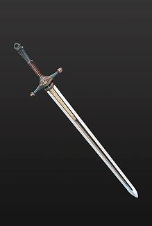 espada32.jpg