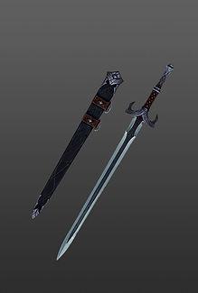 espada17.jpg