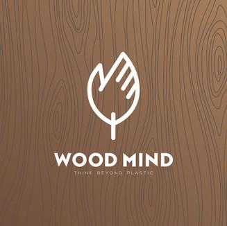 woodmind.jpg