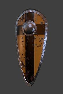escudo06.jpg