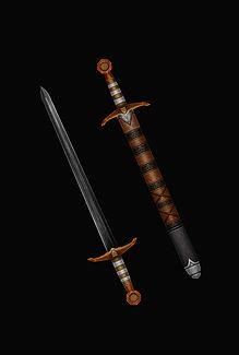 espada15.jpg