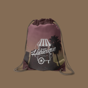 Bag-habacuque.png