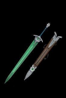 espada30.jpg