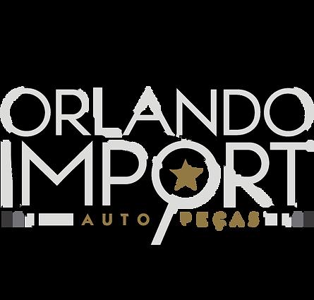 logo-orlando-import.png