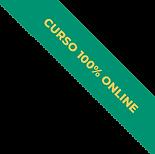 CURSO-ONLINE.png