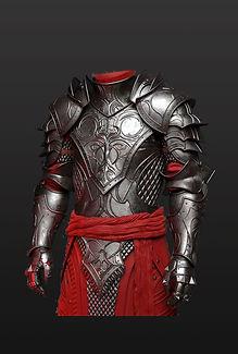 armadura1.jpg