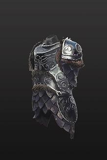 armadura43.jpg