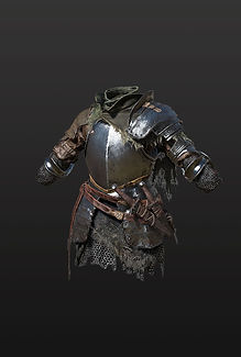 armadura15.jpg